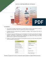 Usos Petroleo y Polimeros Taller