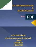 BIO PERKembangan 1.pptx