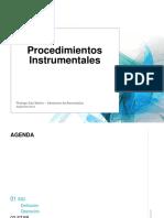 [ACA-304]-7_Procedimientos