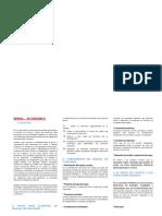 Manual de Funciones y Proceso de Planificacion