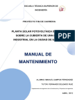 9. Manual de Manteminiento.pdf