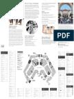 store_guide.pdf
