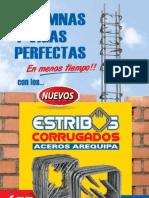 CARTILLA -ESTRIBOS.pdf