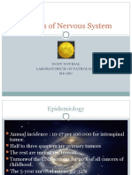 Tumors of Nervous System.ppt