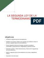 Segunda Ley de La Termodinamica_final