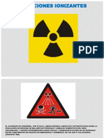 2-Radiaciones-Ionizantes