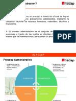 Materia Administración.ppt