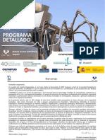 Programa CASEIB 2017