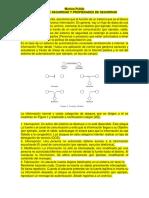 ATAQUES DE SEGURIDAD Y PROPIEDADES DE SEGURIDAD.docx