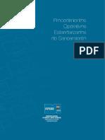 2 Procedimientos Operativos Estandarizados de Saneamiento