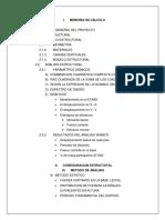 FORMATO SISMO.docx