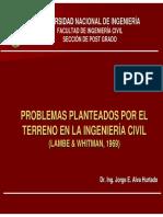 Problemas Planteados por el Terreno-Lambe-Whitman.pdf