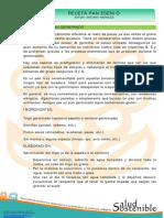 pan-esenio1.pdf