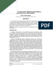 57276-ID-studi-just-in-time-untuk-meningkatkan-ki.pdf