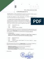 COMUNICADO N° 8.pdf