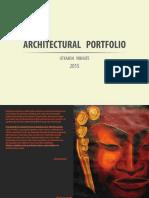 Portfolio - Utkarsh Vibhute