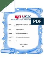 RESUMEN DEL LIBRO CONTRATO SOCIAL.docx