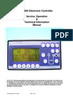 manual-te-804-enu.pdf