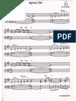 Agnus Dei.PDF.pdf