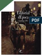 Catalogo-Editorial-dEpoca-2015-LIBROS BAJAR MAMA.pdf