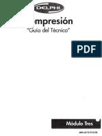 3-1 Al 3-50 Compresion