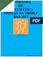 OBMEP 2010-2017.pdf