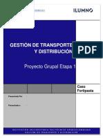 8 - Proyecto Grupal Etapa 2.docx