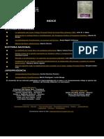 REVISTA DE CIENCIAS PENALES No. 16 - MAYO 1999.pdf