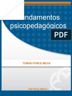 Fundamentospsicopedagogicoscopia 141108154902 Conversion Gate02