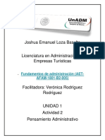 IFAM_U1_A2_JOLB