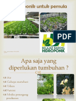 BBH catatantentanghidroponik1.pdf