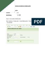 PROCESO DE ORDEN DE FABRICACIÓN.pdf