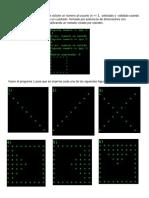 A2_INFO023_2017_1.pdf