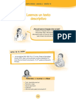 leemos textos descriptivos.pdf