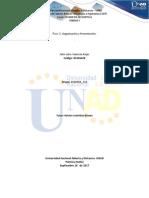 359318258-Aporte-2-Caracterizacion-de-Variables.docxfase2.docx