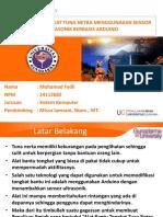 Slide Presentasi Fadli.pdf
