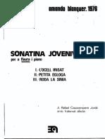 Blanquer_Sonatina_Jovenivola_FL.pdf