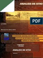 analisisdesitio-110506112733-phpapp02.pdf