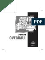 316450504-215894303-Mack-E7-PLN-Service-Manual-5-101-pdf-1-152-1-76