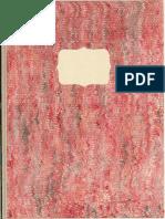 dietter concerto.pdf