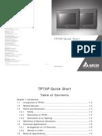 TP70P_Q_EN_20141031