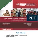 04 DERECHOS CIVILES Y ECONOMICOS.pdf