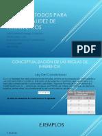 Paso 6 Presentación Lógica Matematica_