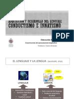 ALI_Conductismo e Innatismo (1)