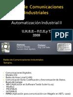 23949015-Redes-de-Comunicaciones-Industriales.pdf