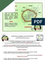 La Reina - Propuesta Comercial.pdf