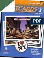 -Postcards-2-Student-s-Book.pdf