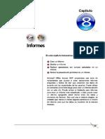 Zep 08 Informes Access