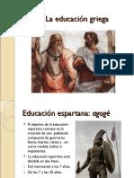 educacin-en-grecia-y-roma-1233520088119348-2-121211182410-phpapp01