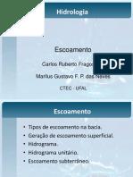 Aula 09 - Escoamento_Superficial_parte1 (1)